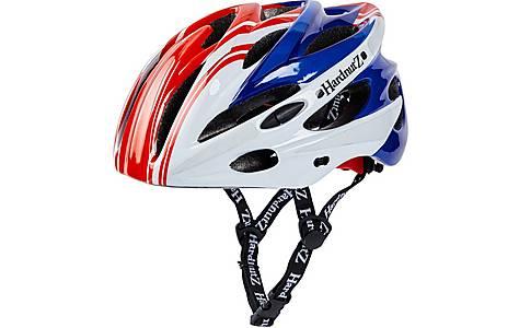 image of HardnutZ SHV Cycle Helmet