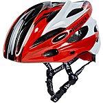 image of HardnutZ Stealth Hi-Vis Cycle Helmet