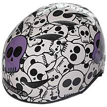 image of HardnutZ Street 2014 Cycle Helmet