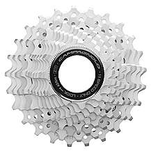 image of Campagnolo Chorus 11X Cassette 11/27