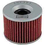 Champion Motorcycle Oil Filter F301