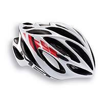 image of Met Inferno Helmet