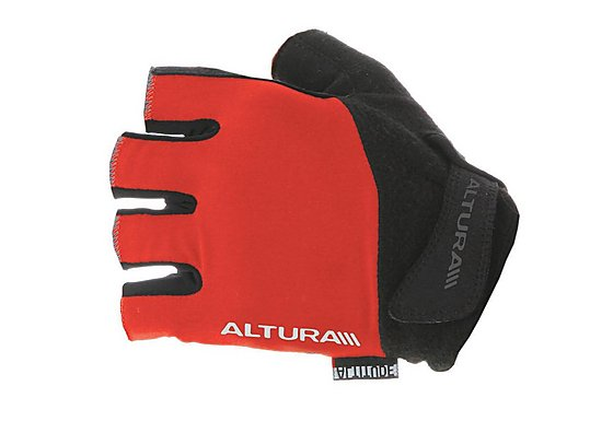 Altura Ascent Mitts
