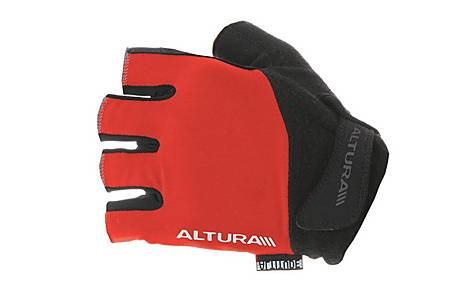 image of Altura Ascent Mitts