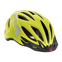 image of Met 20 Miles Helmet