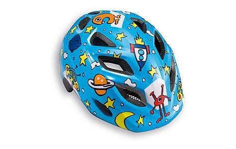 image of Met Genio Junior Helmet