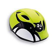 image of Met Super Buddy Junior Helmet