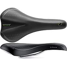 image of Sportourer X-Race Gel Saddle