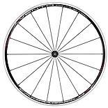 Campagnolo Vento Asymetric Wheels G3