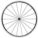 image of Campagnolo Vento Asymetric Wheels G3