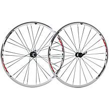 image of Miche Reflex RX5 Wheels