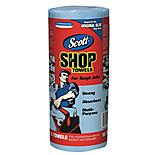 Scott Garage Shop Towels