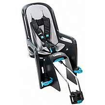 image of Thule RideAlong Child Bike Seat