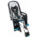 image of Thule RideAlong Child Bike Seat