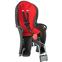 image of Hamax Sleepy Child Bike Seat