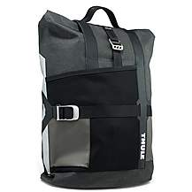 image of Thule Commuter Pannier