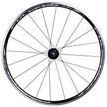 image of Fulcrum Racing 7 CX clincher