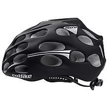 image of Catlike Mixino 2014 Helmet