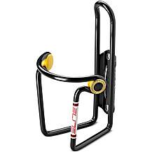 image of Elite 3c Water Bottle Cage