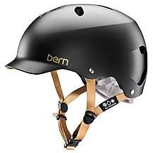 image of Bern Lenox 2014 Womens Helmet