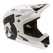 image of 661 Comp Full Face Helmet