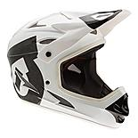 661 Comp Full Face Helmet