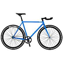image of Quella One 2014 Fixie Bike