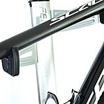 image of Feedback Velo Column Expansion Arms