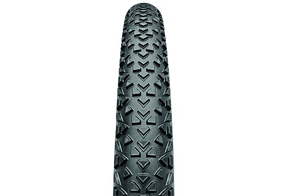 Continental Race King 2.0 fold 29 x 2.0