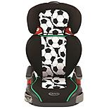 Graco Junior Maxi High Back Booster Football Seat