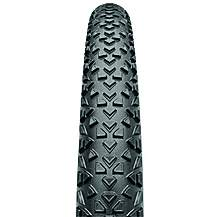 "image of Continental Race King ProTection Folding Bike Tyre - 27.5"" x 2.2"""