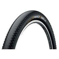 Continental Speed King II 2.2 RS29 x 2.2