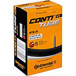 Continental MTB 28 / 29 inch light