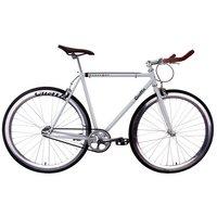 Quella Varsity Collection Pembroke 2014 Fixie Bike