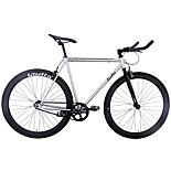 Quella Varsity Collection Kings 2014 Fixie Bike