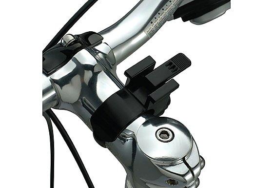 Tigra Sport Universal Mounting Bracket Bike Console