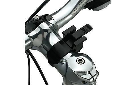 image of Tigra Sport Universal Mounting Bracket Bike Console