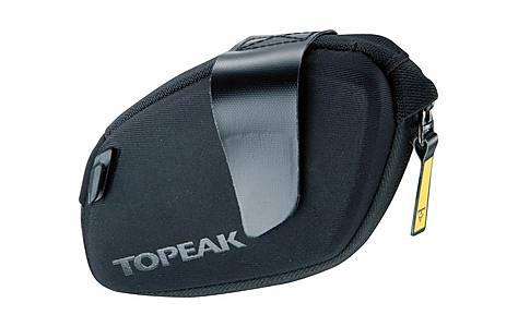 image of TOPEAK DYNA-WEDGE W/STRAP MICRO