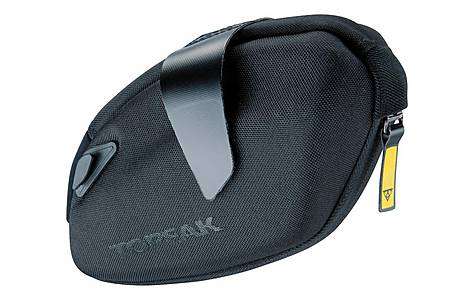 image of Topeak DynaWedge with Strap - Small