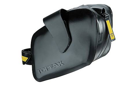 image of Topeak Weatherproof DynaWedge with Strap