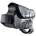 image of JetBlack JetBox Nutrition Bag