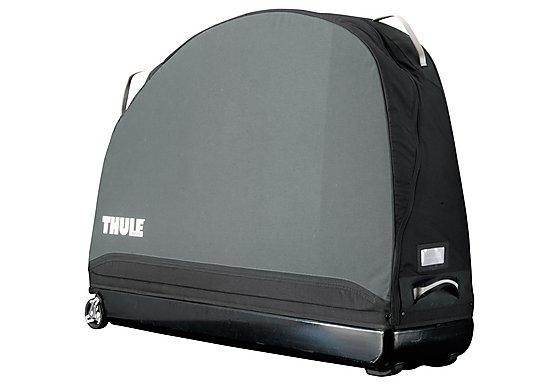 Thule Round Trip Pro Bike Case