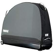 image of Thule Round Trip Pro Bike Case