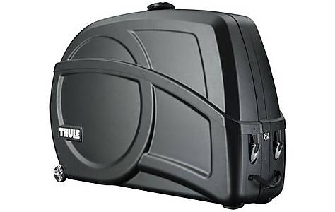 image of Thule Round Trip Transition Bike Case