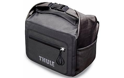image of Thule Basic HandleBar Bag