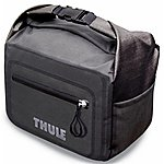 image of Thule Basic HandleBar Bag