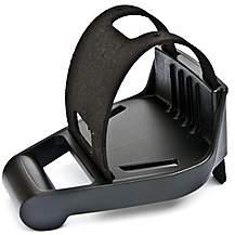 image of Thule Pack n Pedal Light Holder