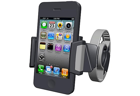 Thule Universal Smart Phone Attachment