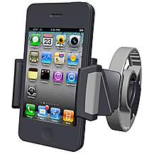 image of Thule Universal Smart Phone Attachment