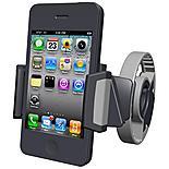 Thule Universal Smart Phone Attachment